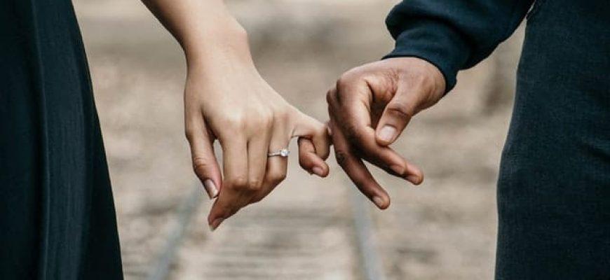 יהלום או לא יהלום – זאת השאלה…